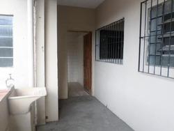 Casa Monte Carmelo - Loc103