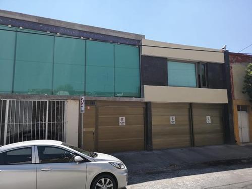 Imagen 1 de 12 de Departamento En Renta Victoria De Durango Centro