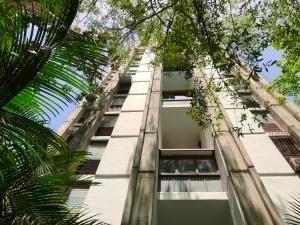 Apartamentos En Venta En Chacaito Mls #20-12162