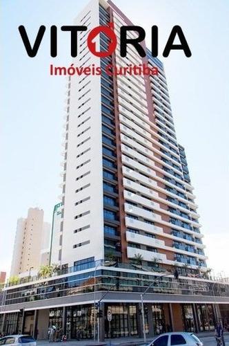 Imagem 1 de 15 de Salas/conjuntos - Centro - Ref: 69199815 - V-vit3174