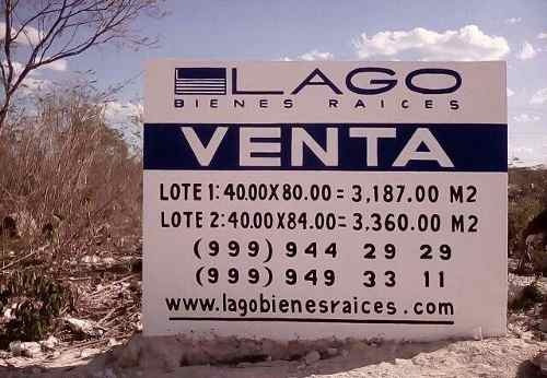 Terreno San Marcos 26398