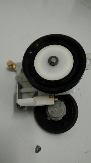 Fricçãotransmissão Embreagem Polia Vídeo Cassete Sharp 1350