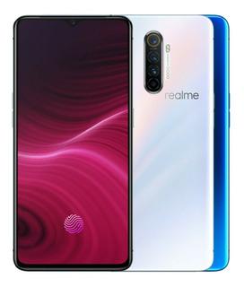 Celular Realme X2 Pro 128gb 8gb Ram 64mp