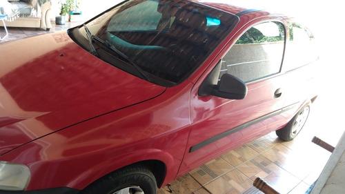 Chevrolet Celta 2004 1.0 3p