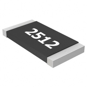 Resistor Smd 2512 100r 1% 100 Pçs