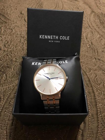 Reloj Kenneth Cole Modelo 15095j
