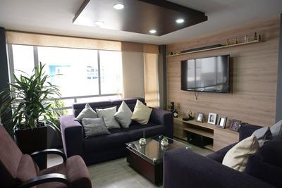 Venta Casa Condominio Los Andes (pasto)