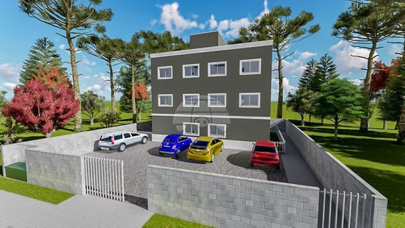Apartamento - Residencial - 153566