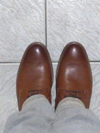 Zapatos Cavatini Semi Nuevos