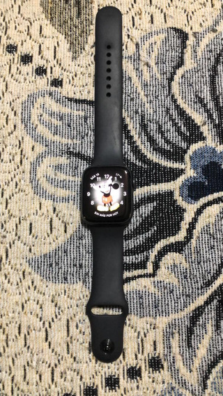 Reloj Apple Watch Serie 5 44mm