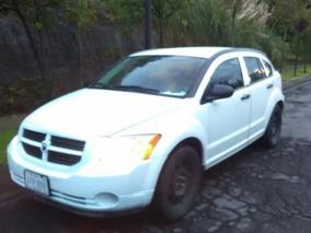 Dodge Caliber 2.4 Se Mt 2011