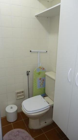 Moema 1 Quarto Mobiliado Perto Vila Olimpia Brooklin Itaim