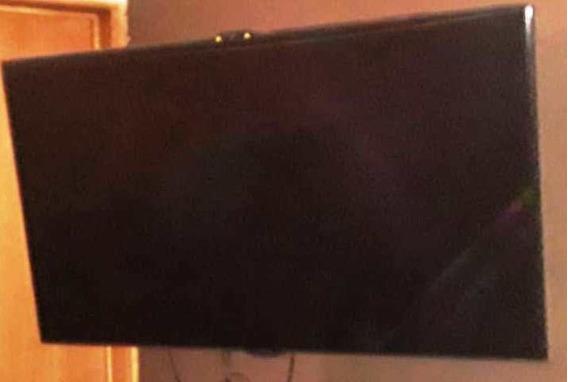 Samsung Smart Tv Smarttv Smartv Televisor (330)