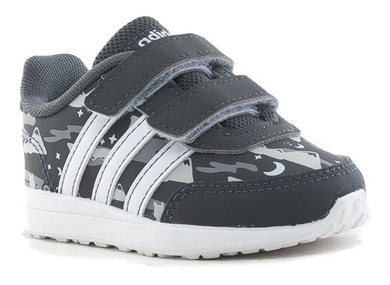 Zapatillas Vs Switch 2 Cmf adidas