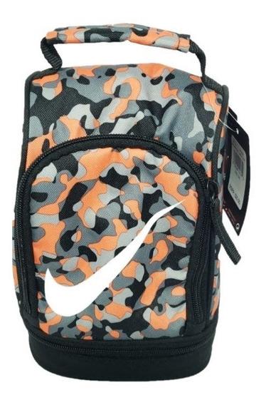 Necessaire Térmica Nike