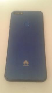 Huawei Y7 2018 Para Piezas