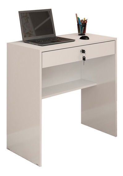 Escrivaninha Mesa De Computador (promoção)