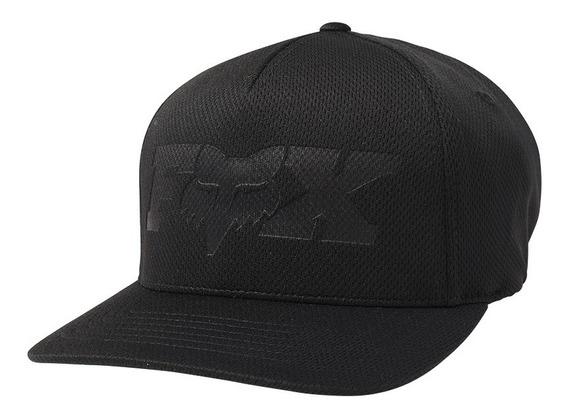 Gorra Fox Flexfit Imprint