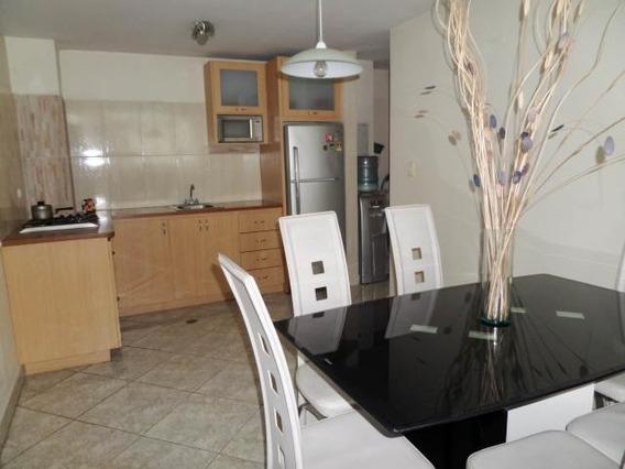 Apartamento En Venta San Jacinto Urb La Placera #20-3943 Aea