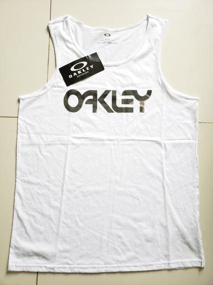 Bividi Oakley Quiksilver Billabong Volcom Th