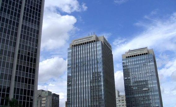 Imóvel Comercial Em Pinheiros, São Paulo/sp De 730m² Para Locação R$ 73.084,00/mes - Ac314951