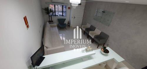 Imagem 1 de 14 de Sala Para Alugar, 10 M² Por R$ 1.000,00/mês - Água Fria - São Paulo/sp - Sa0023