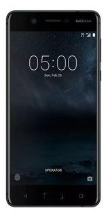 Celular Nokia 5 Dual 16gb Tela 5.2