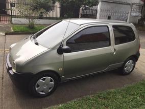 Renault Twingo Access 2013