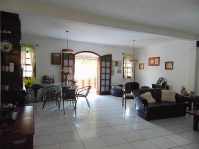 Casa Em Cipava, Osasco/sp De 223m² 3 Quartos À Venda Por R$ 1.100.000,00para Locação R$ 3.200,00/mes - Ca183236lr