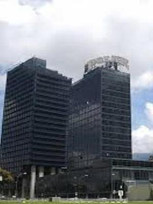 Oficina En Alquiler En Urb. Plaza Venezuela
