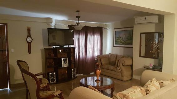04126836190 Mls 20-5489 Casa En Venta Urb Las Marbellas Coro