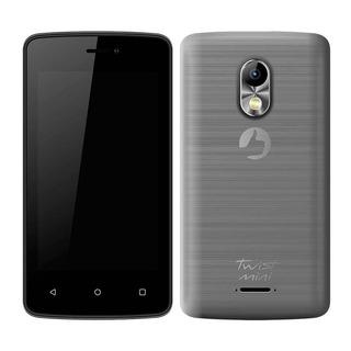 Smartphone Positivo Twist Mini S430 Câmera 8mp