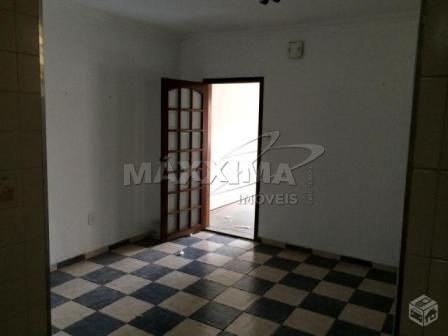 Casa - Ref: 14787