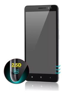 Vidrio Templado Curvo 2.5d Para Xiaomi Mi A1