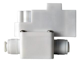 Válvula Switch Alta Presión Para Sistema De Osmosis Inversa