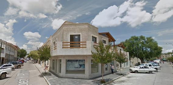 5 Locales / 2 Departamentos - La Cumbre - B ° Centro
