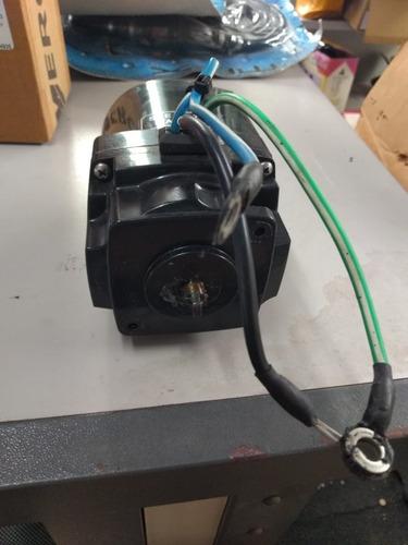 Motor Do Trim Mercruiser Original 891736t