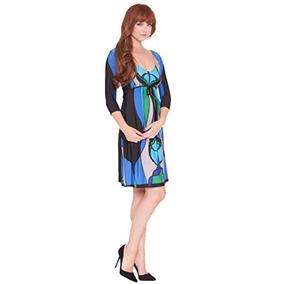 40fc75fbb Ropa Materna Cali Vestidos - Trajes Mujer en Bogota en Mercado Libre ...