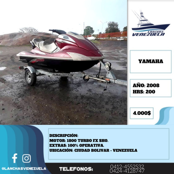 Moto Yamaha Lv386