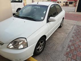 Vendo De Oportunidad Auto Kia Stylus 2013