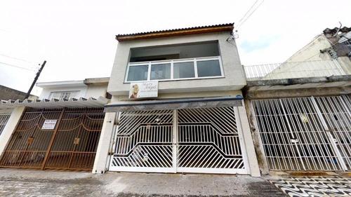 Imagem 1 de 29 de Chácara A Venda Com 280 M² E 3 Dormitórios | Chácara Santo Antônio (zona Leste), São Paulo | Sp. - Ch34624v