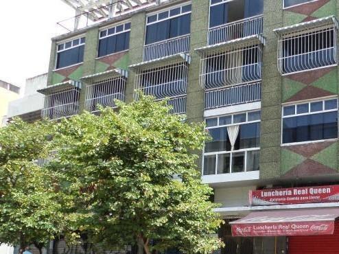 Apartamentos En Venta Mls #20-3978 Angelica Guzman *