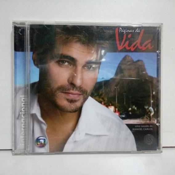 BAIXAR A LOUNGE VIVER GRATIS CD VIDA