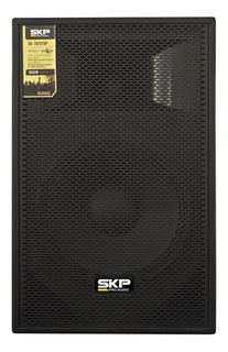 Bafle Pasivo Skp Sk-7015 Top 450w Rms 15 2 Vias