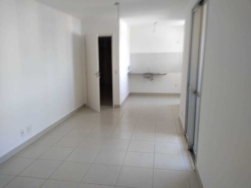 Apartamento - Aeroporto - Ref: 3296 - V-3296
