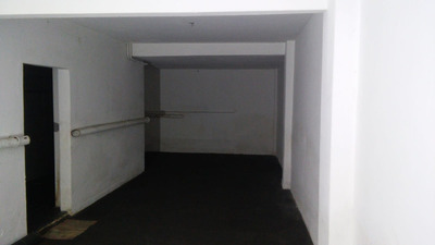 Deposito De 30 Metros Cuadrados