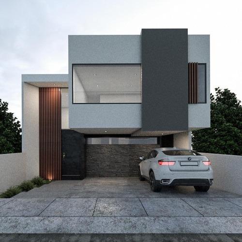 Imagen 1 de 9 de Diseño Y Amplitud- Zibatá
