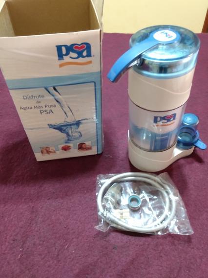 Filtro De Agua Psa Senior Usado