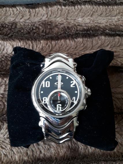 Relógio Oakley Judge 1 Original