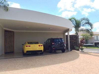 Casa - Ca1831